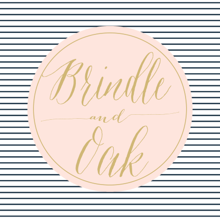 brindle & oak-01